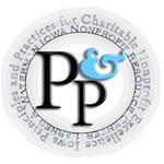 P&P logo small