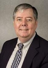 Richard Koontz